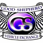 Good_Shepherd_VE